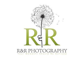 R & R Photography